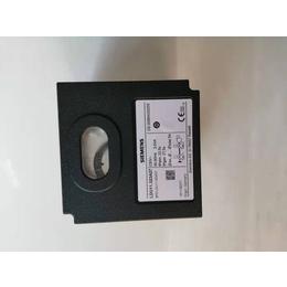 检漏仪LDU11.323A27 LDU11.323A17