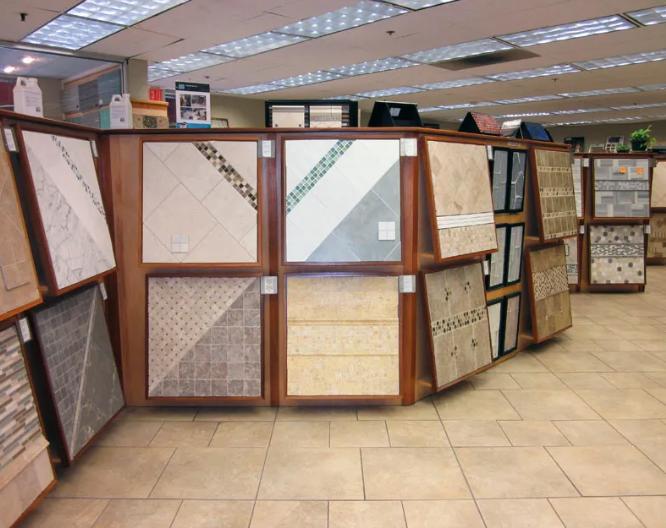 90%買瓷磚的人都在交智商稅!