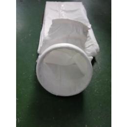 江苏鑫泉环保预仿覆膜PTFE滤袋撕裂的方法