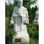 佛像雕塑厂家-佛像-芜湖陈氏石雕平安国际乐园app(查看)缩略图1