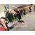 AAA诚信服务单位简阳仁捷建筑劳务有限公司资深办理出国劳务缩略图2