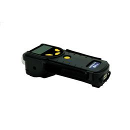 voc检测仪 VOC泄漏检测仪 便携式voc检测仪