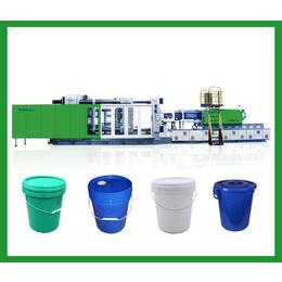 机油桶生产设备全新塑料圆桶生产设备 机油桶生产设备