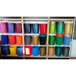 塑料桶设备塑料圆桶生产设备价格 涂料桶生产设备