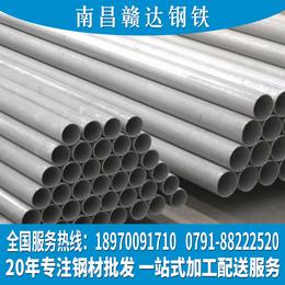 不鏽鋼管現貨新北不鏽鋼管304不鏽鋼資料中和不鏽鋼管零售