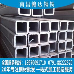 板橋方管台灣方管3.0厚度方通現貨三重方管縮略圖