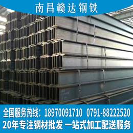 工字鋼加工16工字鋼現貨台灣工字鋼零售廠家