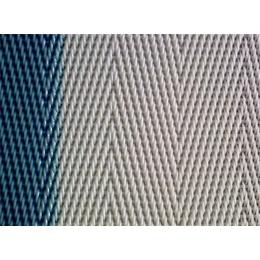 山西聚酯成型网报价-聚酯成型网报价-河南沈丘众美网业
