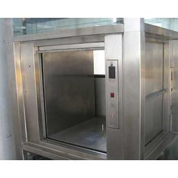 厨房传菜梯-飞凡电梯(在线咨询)-大同传菜梯