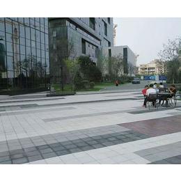 pc道路砖厂商-亳州pc道路砖-合肥宏达-质量保证(多图)