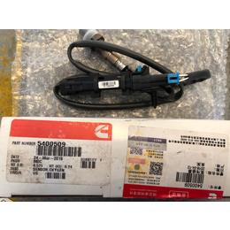 斗山洋马青岛服务站4010051传感器QSC8.3压力传感器缩略图