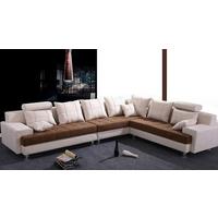 选沙发要看这5个方面,又高级又舒适