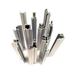 铝合材料销售