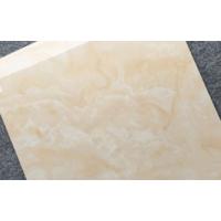陶瓷背景墙的优点