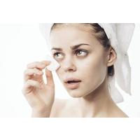 护肤小常识大全 做好6件事防皮肤衰老