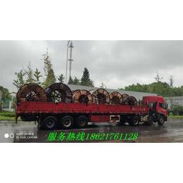 杭州二手电缆线回收 杭州电缆线回收公司