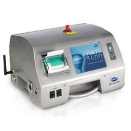 不溶性微粒检测仪价格-贝克曼库尔特不溶性微粒检测仪-劢博仪器