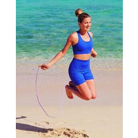 体育锻炼的基本原则 体育锻炼的5原则