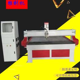 兄弟平安国际乐园厂  数控雕刻机 大型塑料板材雕刻机