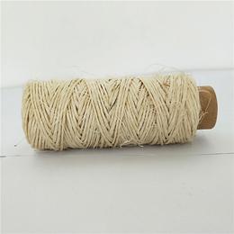 装饰麻绳批发-装饰麻绳-华佳麻绳生产厂家(查看)