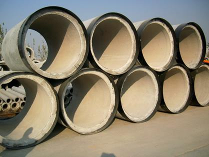 鋼承口頂管供應