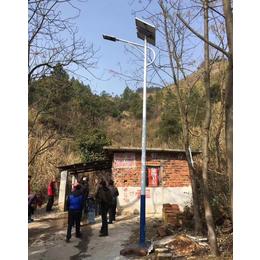 太阳能路灯生产-九江太阳能路灯-易美特照明路灯厂(查看)