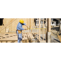 槽钢层对房子有影响吗