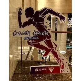 喷绘安装-漳州市南天-宁德喷绘