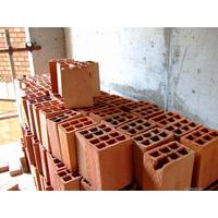 烧结砖的发展历程与应用领域