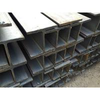 h型鋼鋼結構施工中遇到的問題
