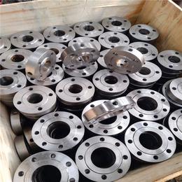 不锈钢平焊法兰 亚博国际版耐高压焊接法兰大口径法兰可定制