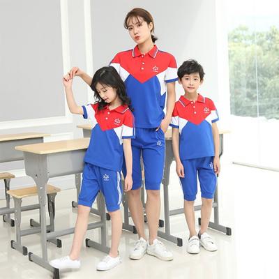 中小学教师校服