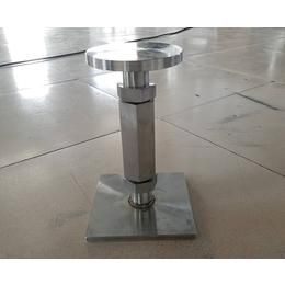 不锈钢加工价格-合肥东浩(在线咨询)-安徽不锈钢加工
