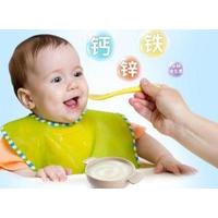 营养米粉如何选?这个细节要注意