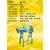 宣威市米线机-鸿睿机械-150自熟米线机缩略图1