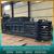 海南棉花打包机-永乐机械制造-棉花打包机价格缩略图1