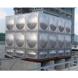 安徽生活水箱-合肥海浪水箱厂家-生活水箱生产厂家