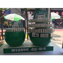 广告喷绘公司-云霄喷绘-漳州市南天(查看)