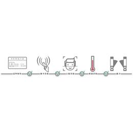 AI红外测温验证解决方案缩略图