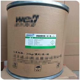 药用级巴西棕榈蜡现货 进口食用级质量有保证