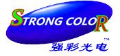 南京强彩光电科技有限公司