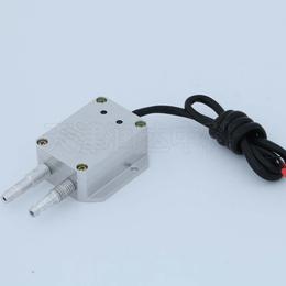 消防工程专用风压变送器TRD150不锈钢差压变送器现货批发