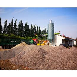 合肥混凝土检查井-肥西银宾服务完善-预制混凝土检查井