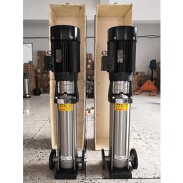 供应环保除尘高塔固定移动式喷雾机雾炮机大流量高射程立式水泵