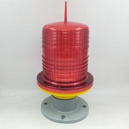 上海松能电子GZ-122LED智能型低光强航空障碍灯厂家直销缩略图