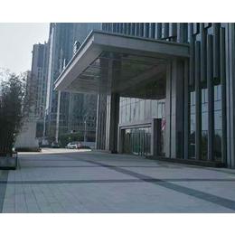 pc仿石材砖-宣城PC砖-合肥宏达-防滑性优