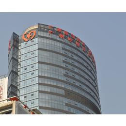 照明亮化工程-合肥虹锦(在线咨询)-蚌埠亮化工程