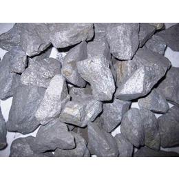 一硫化铁-六安硫化铁-铜陵华建新材料