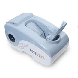 南京科进直销-超声骨强度仪-跟骨骨密度仪KJ3000m