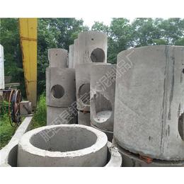 钢筋混凝土检查井-亳州混凝土检查井-肥西银宾 价格优惠(图)